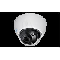 Купольная IP-камера видеонаблюдения  RVI-IPC32VM4