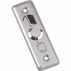 Кнопка выхода: AT-H801A