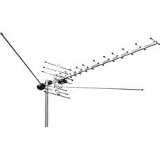 Антенна для аналогового ТВ Locus L 025.12