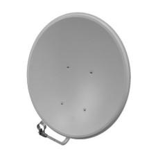 Спутниковая антенна СУПРАЛ 0,6 ДФ-1,2