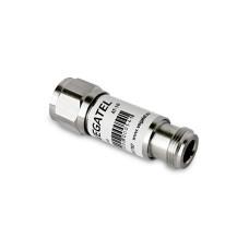 Аттенюатор S8032-3