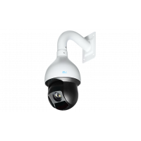 HD-камера видеонаблюдения RVi-HDC61Z31-AC