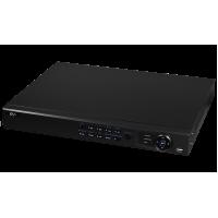 HD-видеорегистратор RVi-HDR08MA