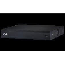 HD-видеорегистратор RVI-1HDR16K