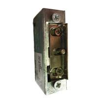Электромеханическая защелка CISA: 15100.00.0