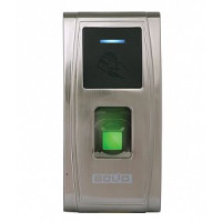 Считыватель отпечатков пальцев с контроллером: С2000-BIOAccess-MA300