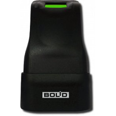 Считыватель отпечатков пальцев: С2000-BioAccess-ZK4500