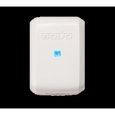 Преобразователь интерфейса: С2000-USB
