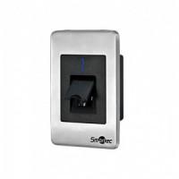 Считыватель контроля доступа биометрический: ST-FR015EM