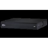 Цифровой видеорегистратор CVI RVi-R16LA-C V.2