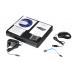 Цифровой видеорегистратор СVI RVi-HDR04LA-C V.2