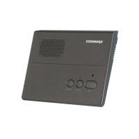 Центральный пульт громкой связи COMMAX CM-801