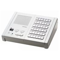 Центральный пульт громкой связи COMMAX PI-50LN
