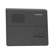 Абонентский пульт связи COMMAX CM-800