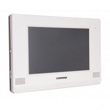 Цветной видеодомофон COMMAX CDV-1020AE WHITE