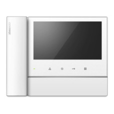 Цветной видеодомофон COMMAX CDV-70N
