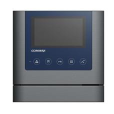 Видеодомофон координатный COMMAX CDV-43M/VZ