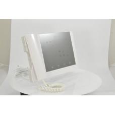 Видеодомофон координатный COMMAX CDV-70MH/VZ (MIRROR)