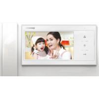 Видеодомофон координатный COMMAX CDV-70K/VIZIT WHITE