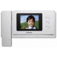 Цветной видеодомофон COMMAX CDV-40NМ