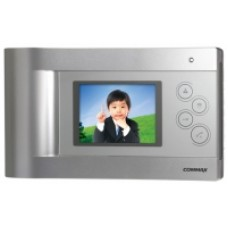 Цветной видеодомофон COMMAX CDV-43Q