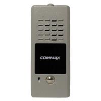 Переговорное устройство COMMAX DR-2PN