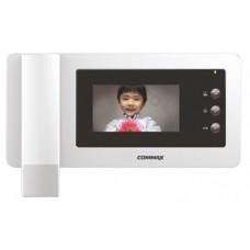 Цветной видеодомофон COMMAX CDV-43N