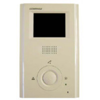 Цветной видеодомофон COMMAX CDV-35H PEARL