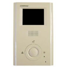 Видеодомофон координатный COMMAX CDV-35H/VIZIT PEARL