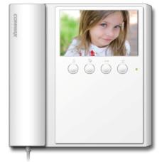 Цветной видеодомофон COMMAX CMV-43A