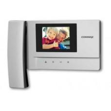 Видеодомофон координатный COMMAX CDV-35A/VIZIT