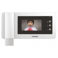 Видеодомофон координатный COMMAX CDV-43N/VIZIT