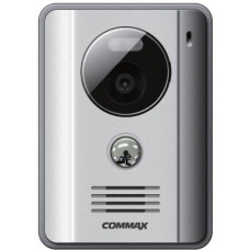 Цветная вызывная панель COMMAX DRC-4G
