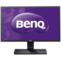 Монитор видеонаблюдения BENQ GW2270