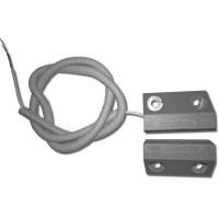 ИО 102-20 Б2П (2): Извещатель охранный точечный магнитоконтактный, кабель в пластмассовом рукаве