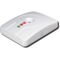 BG16DF: Извещатель охранный поверхностный звуковой