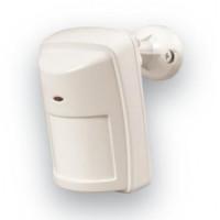 PATROL-201PET:Извещатель охранный объемный оптико-электронный