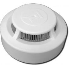 ИП 212-41М: Извещатель пожарный дымовой оптико-электронный точечный