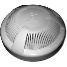 ИП 212-95: Извещатель пожарный дымовой оптико-электронный точечный