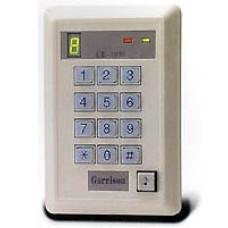 Автономный считыватель-контроллер: LK-1030