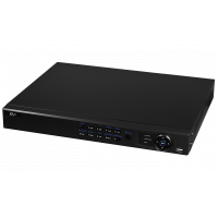 Цифровой видеорегистратор TVI RVi-HDR16LB-TA