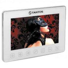 Видеодомофон Tantos TANGO + (XL или VZ)