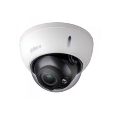 Камера Dahua DH-HAC-HDBW1100RP-VF
