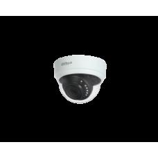 Камера Dahua DH-HAC-HDPW1200RP-0360B-S3A