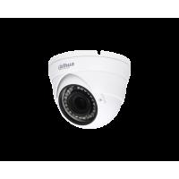 Камера Dahua DH-HAC-HDW1100RP-VF-S3