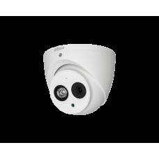 Камера Dahua DH-HAC-HDW1220EMP-A-0280B-S3