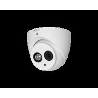 Камера Dahua DH-HAC-HDW1220EMP-A-0360B-S3