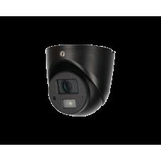 Камера Dahua DH-HAC-HDW1220GP-0360B