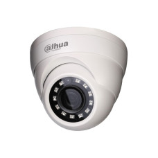 Камера Dahua DH-HAC-HDW1220MP-0280B