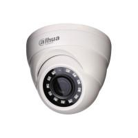 Камера Dahua DH-HAC-HDW1400MP-0280B